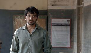 Kino Indii na Tofifest. Poznaj kinematografię indyjską