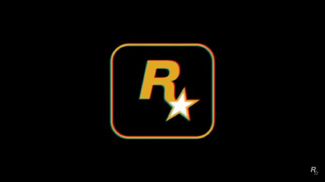 Twórcy GTA szykują nową grę. W Australii już zakazali projektu Rockstar