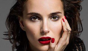 Natalie Portman: ciążowe sekrety urody