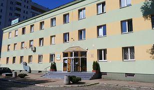 Warszawa. MPO odda na cele edukacyjne swą siedzibę przy ul. Obozowej