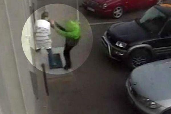 Sprawca brutalnego pobicia w Gdańsku uniknie kary!