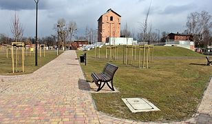 Ruda Śląska. Drugie życie koksowni. Co powstało?