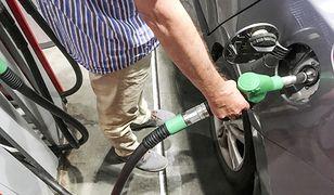Choć większość kierowców myśli inaczej, problemy z paliwem nie zostały nadal wyeliminowane