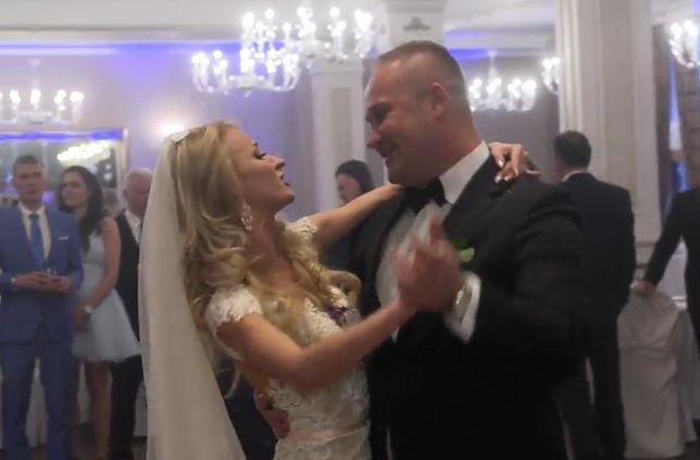 """""""Ślub od pierwszego wejrzenia"""": Fani pytają o to, czy Adrian i Anita są wciąż razem"""