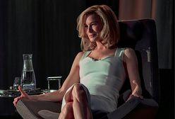 """Wielka klapa z wielką gwiazdą. """"What/If Netfliksa"""" z Renee Zellweger jak tania telewizyjna melodrama"""