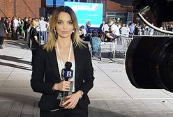 Dziennikarka ma koronawirusa. Pracownicy TV Republika na kwarantannie