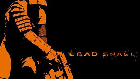 Więcej ludzi zagrało w Dead Space niż ją kupiło