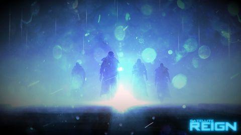 Satellite Reign to udany powrót do Syndicate – i to w nowych szatach