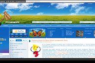 Webian Shell - konkurent dla ChromeOS od Mozilli