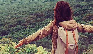 Turystyka jako sport ekstremalny