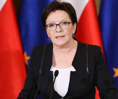 Jacek Żakowski o inauguracji Sejmu: Kopacz strzela samobója, świetne zagrania Dudy i Morawieckiego