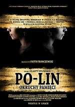 Przegląd filmowy o Shoah w polskim kinie