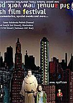 Trzeci New York Polish Film Festival