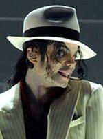 """Michael Jackson's This Is It"" wkrótce na DVD"