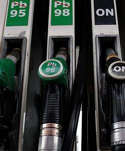 """Właściciele stacji paliw bronią się przed reformą rządu PiS. """"Tego nie da się rozdzielić"""""""