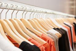 Second-handy wracają do łask. Kupowanie po kimś to już nie wstyd a moda