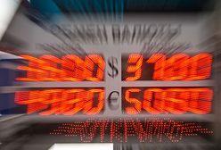 Saryusz-Wolski: sankcje wobec Rosji dotkliwe, mogą prowadzić do recesji