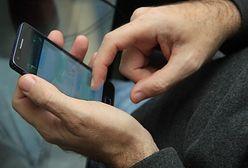 Nowa opłata za tablety i smartfony