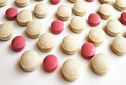 Rynek leków na potencję nieustannie rośnie