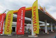 Shell integruje się z Neste, kusi promocjami