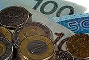 """MF: likwidacja lokat """"antybelkowych"""" da budżetowi 380 mln zł rocznie"""
