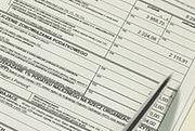 Co to jest zaległość podatkowa?