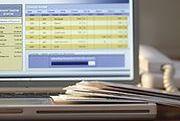 Rząd za likwidacją tzw. lokat antybelkowych od 1 stycznia 2012 r.