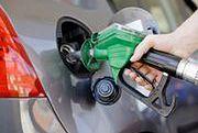 Zestawienie detalicznych cen paliw
