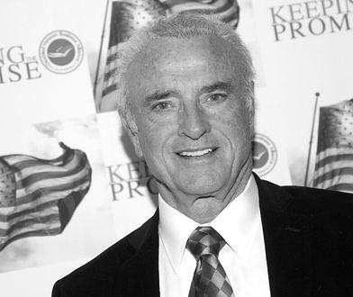 """Nie żyje aktor """"Kojaka"""". Kevin Dobson miał 77 lat"""