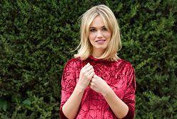 Makijaż do czerwonej sukienki - 5 najgorętszych trendów