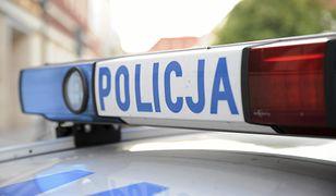 Warszawa. Na Pradze Północ w kanale znaleziono zwłoki