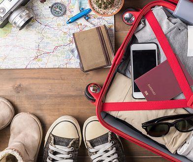 Dni wolne od pracy to okazja do zorganizowania szybkiego urlopu