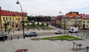 Jaworzno najbardziej lubianym miastem w Polsce? Tak zagłosowali internauci