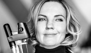 Beata Gawęda-Pawełek zna się na restauracyjnym biznesie