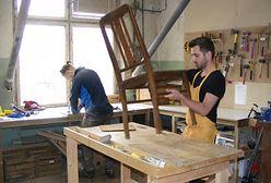 Zakład, czyli poznański Fab Lab musi się wyprowadzić. Potrzeba na to przynajmniej 100 tys. zł