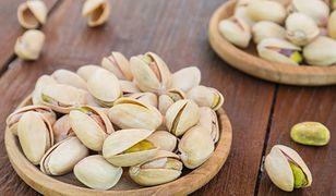 Orzechowe szaleństwo. 5 pomysłów na dania z pistacjami