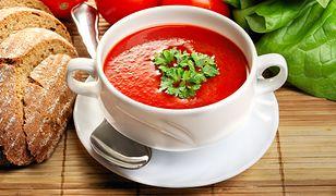 Najzdrowsze zupy