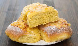 Podróż do krainy deserów. Słodka strona Portugalii
