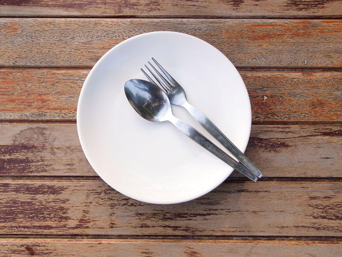 Restauracja, do której nie pójdziesz z przyjaciółmi. Duńczycy przekonują, że samotność nie musi być smutna