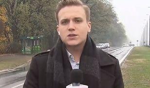 Dziennikarze z TVP3 Poznań wydali oświadczenie. Rezygnują z pracy