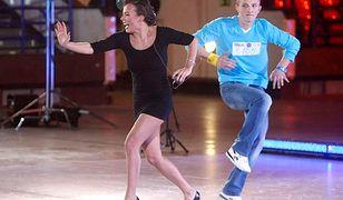 """""""You Can Dance"""": to tutaj Anna Mucha poszła na całość!"""