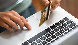 9 sposobów na to, jak zaoszczędzić na elektronice