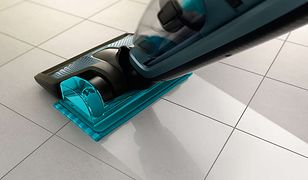Philips PowerPro Aqua 3w1: skuteczny sposób na perfekcyjnie czysty dom