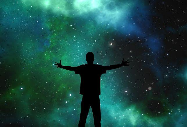 """Naukowcy mają nową """"datę ważności"""" dla wszechświata. Na koniec poczekamy """"tylko"""" niecałe 3 miliardy lat"""