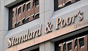 Rewizja policyjna w biurze agencji ratingowej