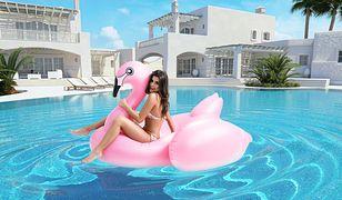Za założenie konta w banku dostaniesz dmuchanego flaminga. Tak się sprzedaje usługi millenialsom