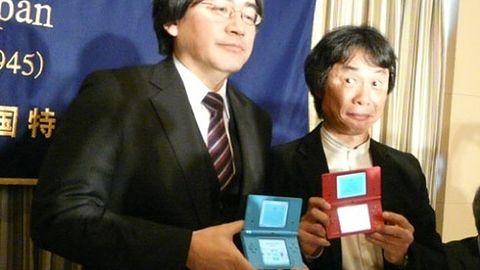 Iwata jest szczery i przyznaje, że zawalili z Wii
