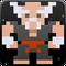 Galaga : TEKKEN 20th Anniversary Edition icon
