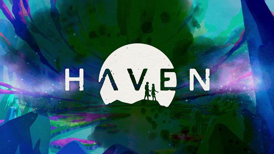 Haven – zapowiedź. Słów kilka o Romeo i Julii, mieszkających na opuszczonej planecie.