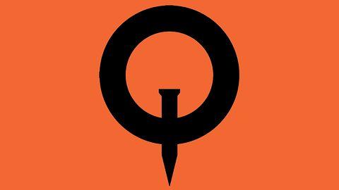 Koronawirus powodem odwołania tegorocznego QuakeConu